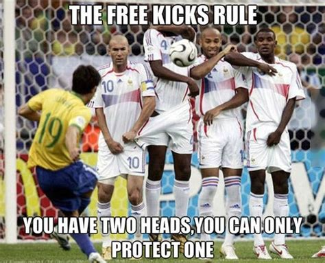World Cup Memes - the best world cup memes the internet has to offer fun