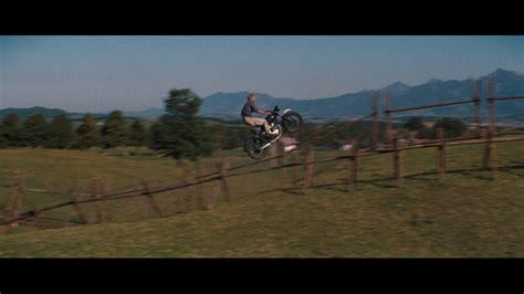The Great Escape (50th Anniversary Edition) (bluray