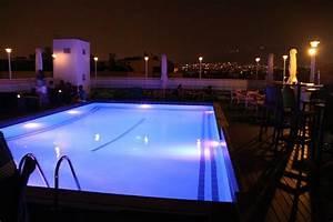 Pool Bauen Lassen Preis : pool bauen lassen mit anbieter ~ Markanthonyermac.com Haus und Dekorationen