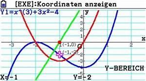 Tangente Und Normale Berechnen : casio fx cg20 extrempunkte wendepunkte tangente und normale ~ Themetempest.com Abrechnung