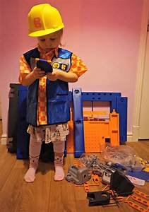 Bob The Builder Toys From Smoby