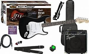 Guitar Kits  Best Electric Guitar Kits