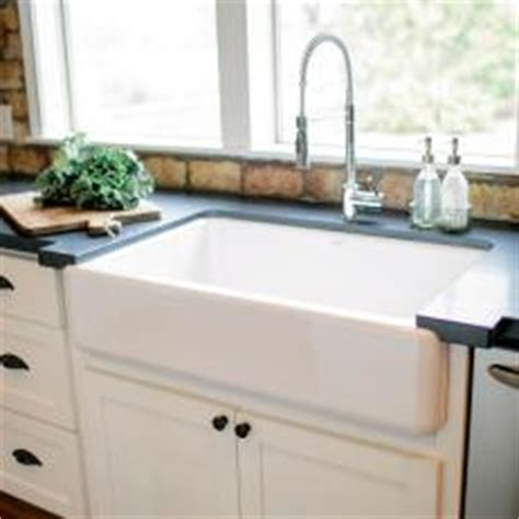cing kitchens with sinks photos hgtv s fixer with chip and joanna gaines hgtv 5097