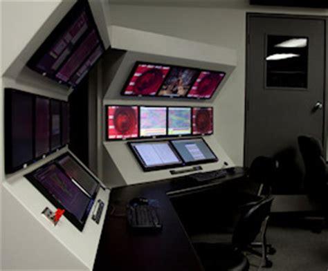 trading computers desktops