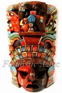 40 best Mexican Aztec images on Pinterest | Aztec art ...