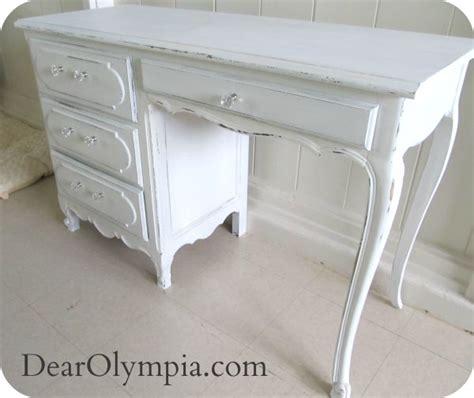 nail salon desk for sale antique shabby chic desk for sale in oahu antique shabby
