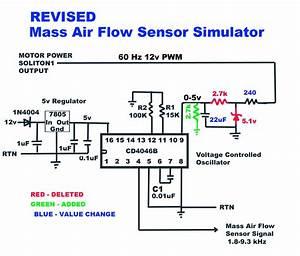 2013 Ford Map Sensor Wiring Diagram  U2022 Wiring Diagram For Free