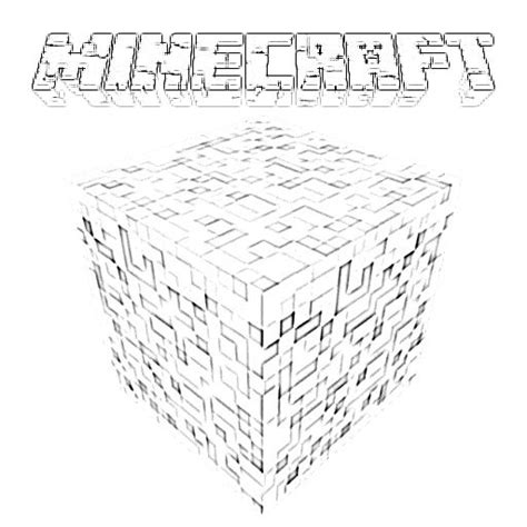 minecraft coloring pages minecraft rodris manualidades