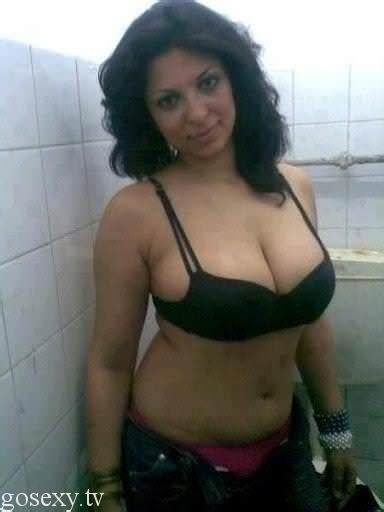 Sex Stories Hot Neighbour Aunty On Bang