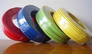 House Wiring Cable  Electrical Cables