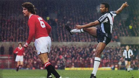 manchester united  west bromwich albion   youtube