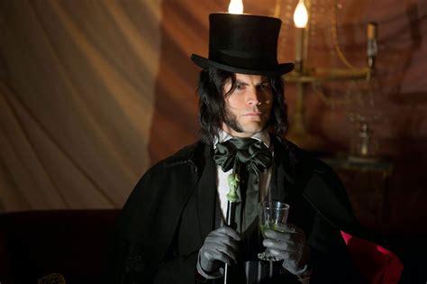 TV Lover: Recap/Review: American Horror Story: Freak Show ...
