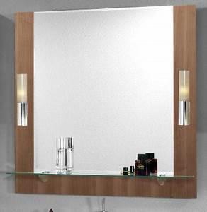 Beleuchtung Für Spiegel : badezimmer spiegelelement mit beleuchtung zwetschge spiegel badspiegel steckdose ebay ~ Buech-reservation.com Haus und Dekorationen