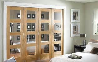 frosted interior doors home depot folding doors room dividers