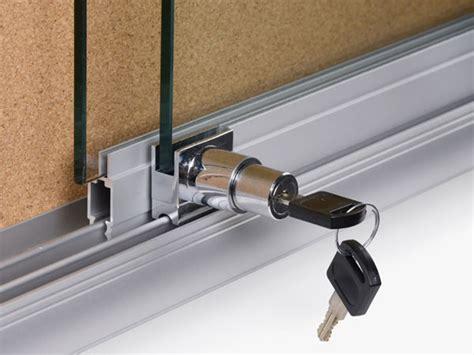 locks sliding glass doors sliding doors
