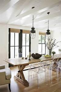 A, Gorgeous, Modern, Farmhouse, Style, Home, In, Washington