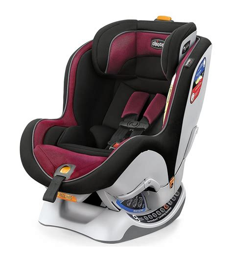 chicco nextfit convertible car seat saffron