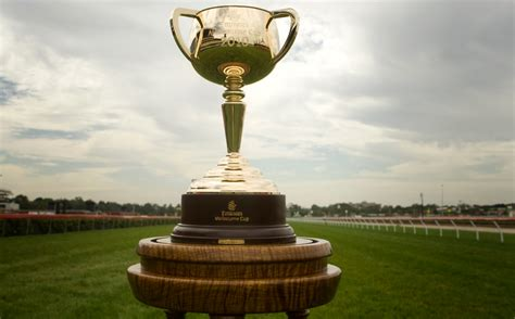 overseas countries  melbournecaulfield cup noms