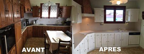changer le plan de travail d une cuisine atelier cbl gt gt gt relooking cuisine conception cuisine