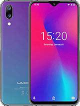 umidigi  max full phone specifications