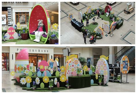 28 best commercial easter decorations handmade easter