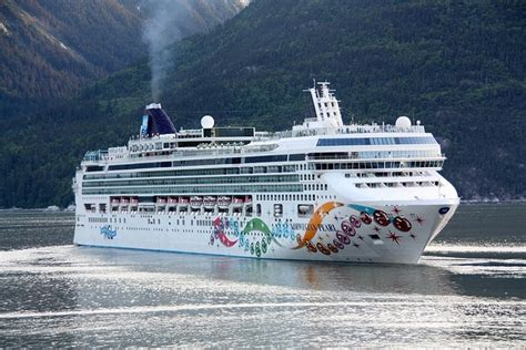 Cruise Giants Eye Philippines As Cruise Ship Destination | Business News The Philippine Star ...