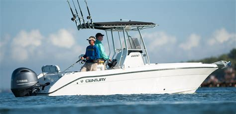 Century Boats Accessories by Century Boat 3200 Cc Boats For Sale Miami Palm