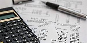 Augmentation Assurance Auto 2018 : les assurances auto et habitation co teront plus cher en 2018 sud ~ Maxctalentgroup.com Avis de Voitures