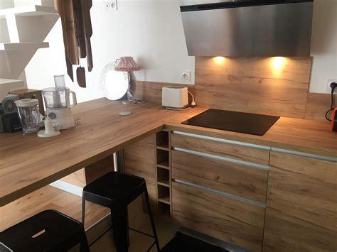 renover cuisine bois renover cuisine bois repeindre ses meubles de cuisine en
