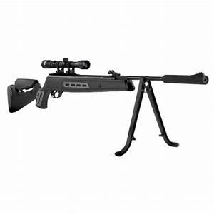 Mh Gun R 125 : hatsan model 125 sniper combo 25 blk hc125sn25 ~ Maxctalentgroup.com Avis de Voitures