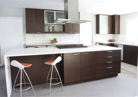 l shaped kitchen islands with seating piedmont mid century modern kitchen cabinets paragon