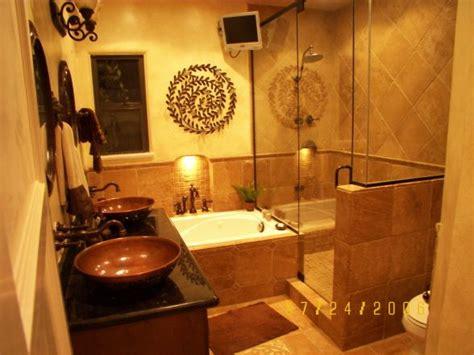 small  grand  bathroom layout bathroom layout