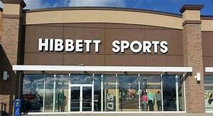 Why Hibbett Sports Is Attractive At These Levels - Hibbett ...