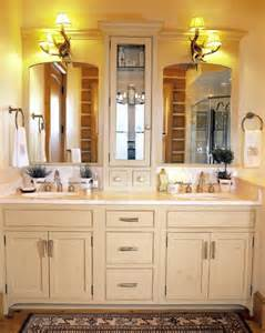 25 best ideas about country bathroom vanities on rustic bathroom vanities country