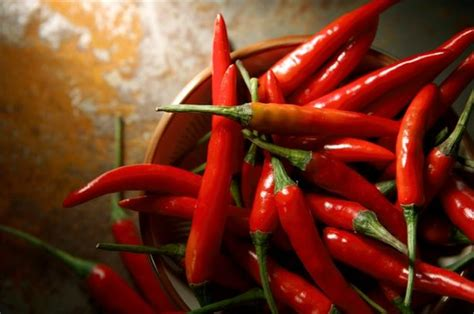 benefits of having hot peppers capsiplex promises rapid weight loss with just one pill a