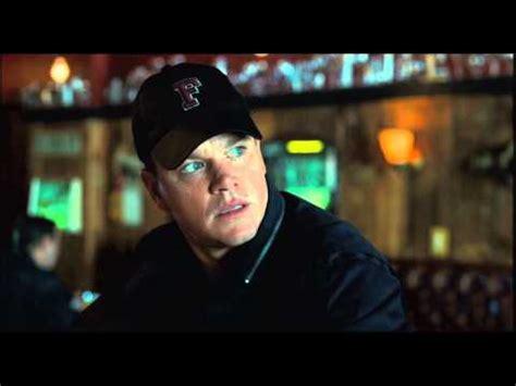 The Adjustment Bureau (2010) Matt Damon, Emily Blunt