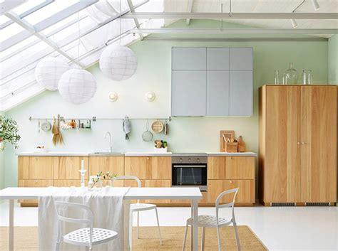cuisine vert cuisine colorée découvrez toutes nos inspirations