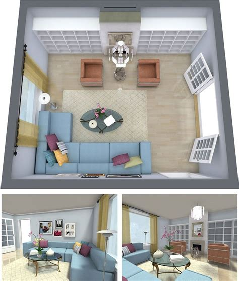 small house designs and floor plans improve interior design product sourcing with 3d home