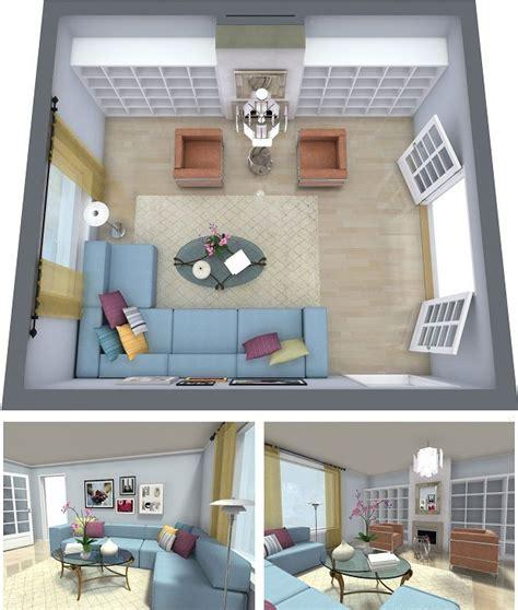 roomsketcher blog improve interior design product