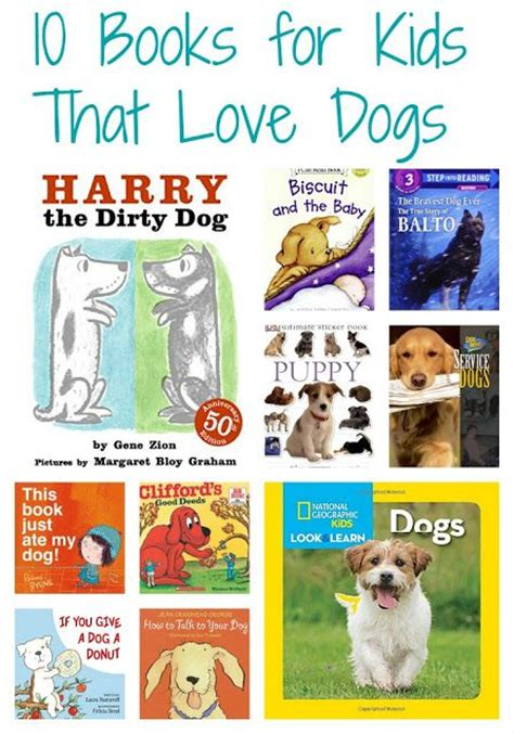 dog stories for preschoolers 17 best images about preschool abc amp stories on 717