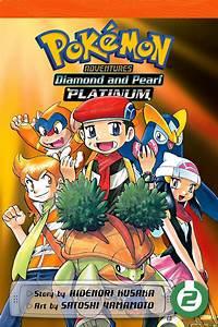 Pokémon Adventures volume 31 - Bulbapedia, the community ...  Pokemon