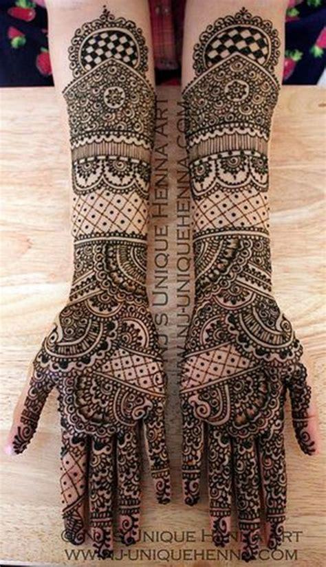 striking henna tattoos design  girls tattoosera