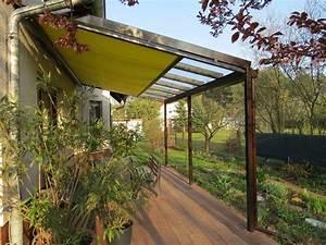 Sonnenschutz Terrassenüberdachung Innenbeschattung : markisen und beschattungstechnik f r terrassend cher ~ Orissabook.com Haus und Dekorationen