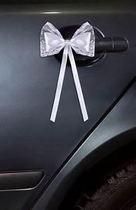 Deco Voiture Mariage Pas Cher : noeud voiture mariage pas cher noeud voiture mariage pas cher noeud en conseils voiture ~ Medecine-chirurgie-esthetiques.com Avis de Voitures