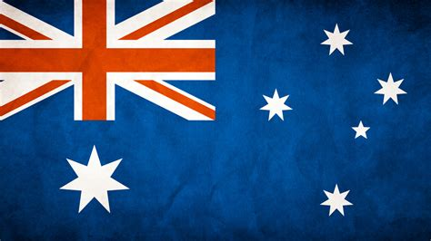 Let this australia flag fly high in your phone! Best 46+ Australia PowerPoint Backgrounds on HipWallpaper | Awsome PowerPoint Backgrounds ...