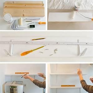Kleine regale fur kuche home design ideen for Kleine regale für küche