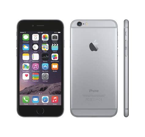 iphone 6 iphone 6 toutes les photos du nouvel iphone