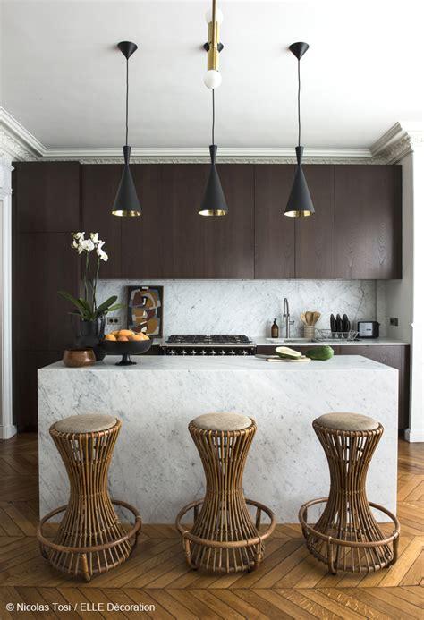 cuisine cosy fly decoration appartement cosy idées de décoration et de