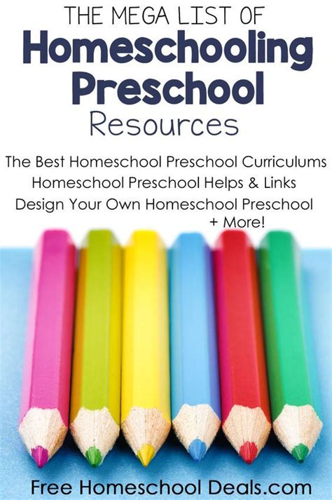 homeschooling curriculum preschool 547 best homeschool resources amp topics images on 357