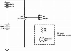 3 6 Pwm Fan Controller Wiring Diagram